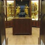 Museo Chiesa del Gesù