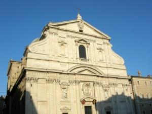chiesa_del_gesu_roma_facciata_high