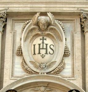 chiesa_del_gesu_roma_facciata_stemma_high