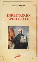 direttorio_spirituale
