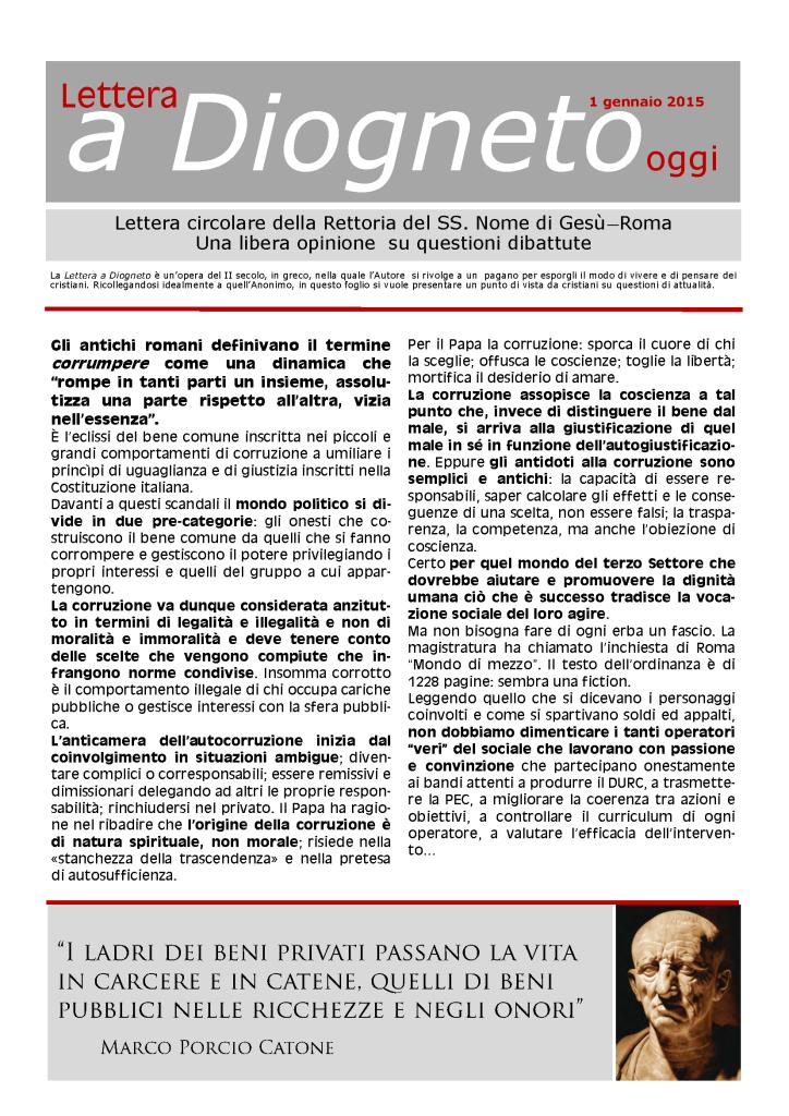 DIOGNETO-Gennaio-2015_Pagina_1