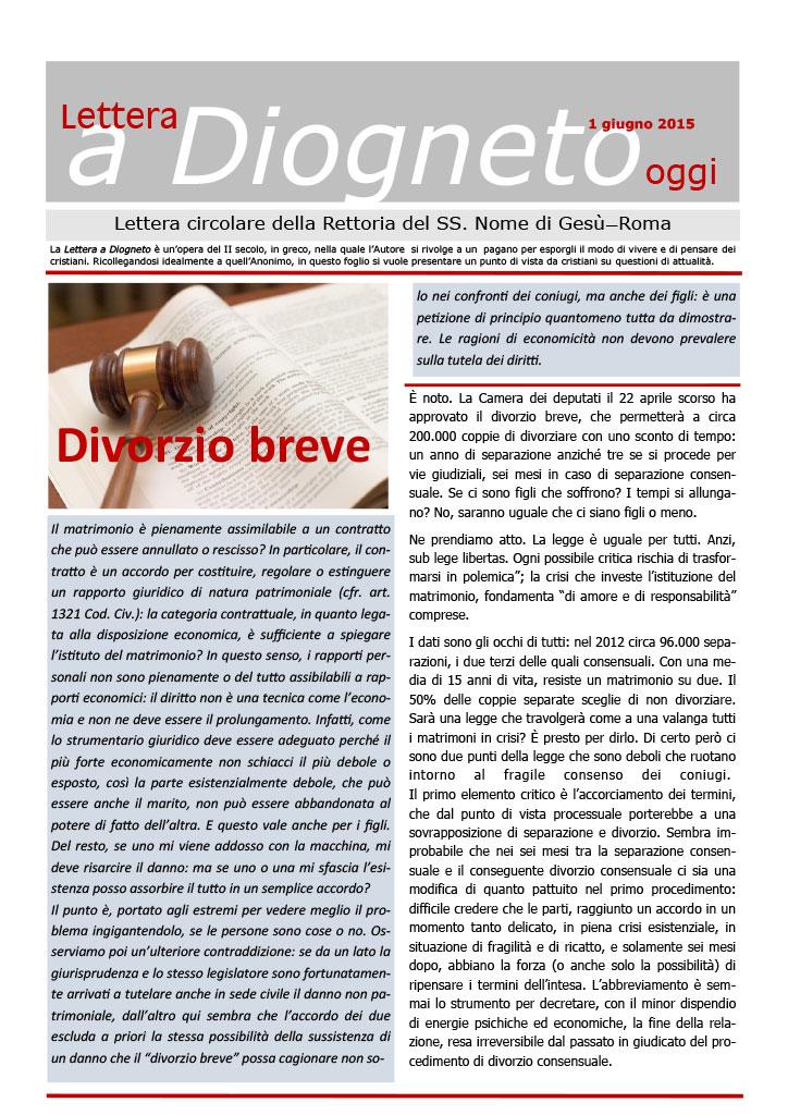 Diogneto-giugno2015-1