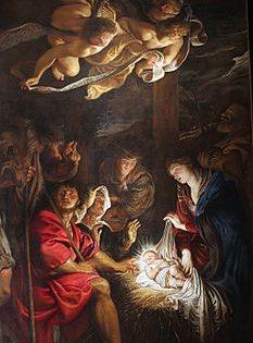 Natale del Signore