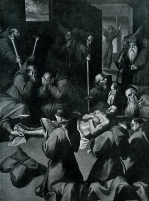 Cappella Sacro Cuore