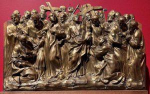 conosciamo i santi